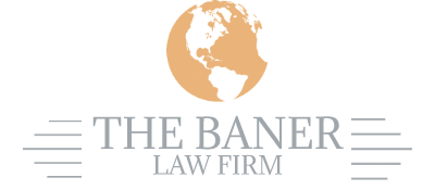 The Baner Law Firm